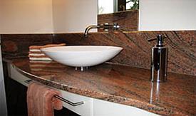 naturstein k chenarbeitsplatten k chenarbeitsplatte naturstein granitplatte k che offenbach. Black Bedroom Furniture Sets. Home Design Ideas